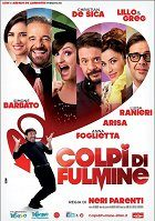 Colpi di fulmine download