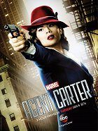 Agent Carter download