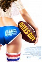 Balls Out download