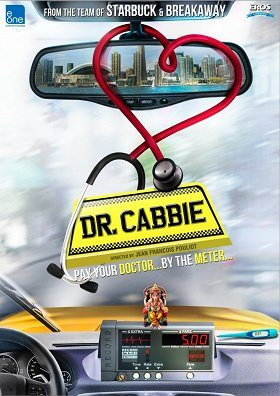 Dr. Cabbie download