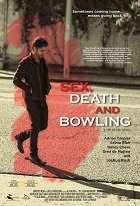 Sex, Death and Bowling download