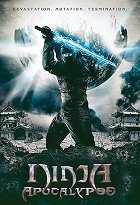 Ninja Apocalypse download