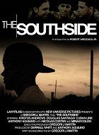The Southside download