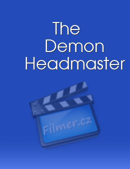 The Demon Headmaster download