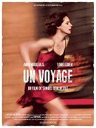 Un Voyage download