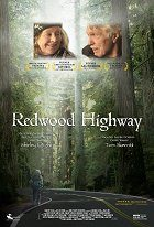 Redwood Highway download