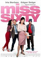 Miss Sixty download