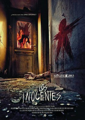 Los inocentes download