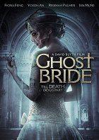 Ghost Bride download