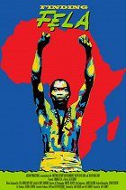 Finding Fela! download