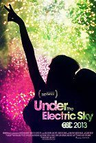 EDC 2013: Under the Electric Sky download