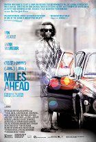 Miles Ahead download