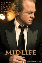 Midlife download