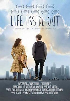 Life Inside Out download