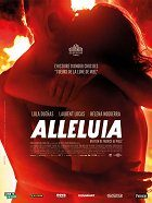 Aleluja download
