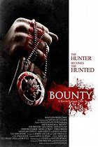 Bounty download