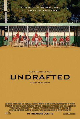 Undrafted download