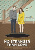 No Stranger Than Love download