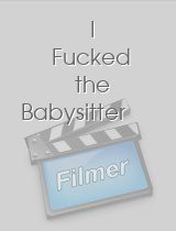 I Fucked the Babysitter download