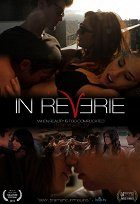 In Reverie download