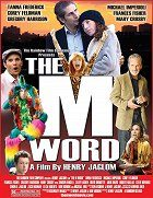 The M Word download