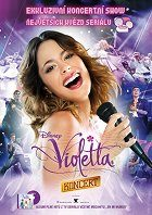 Violetta koncert download