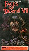 Faces of Death VI