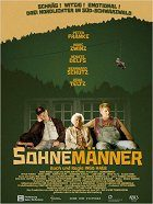 Sohnemänner download