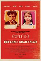 Before I Disappear download