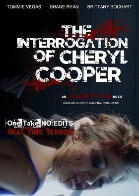 The Interrogation of Cheryl Cooper
