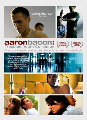 Aaron Bacon