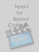 Need for Speed Dating