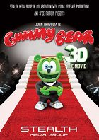 Gummy Bear the Movie