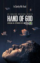 Hand of God download