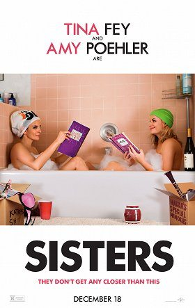 Sisters download