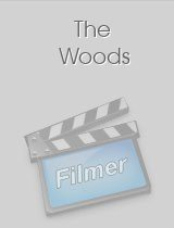 The Woods download