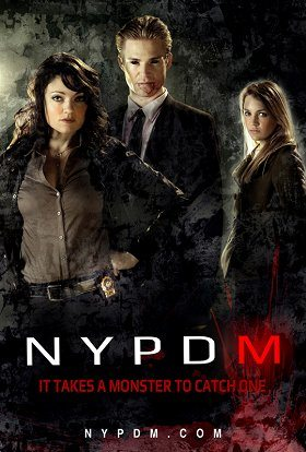 N.Y.P.D.M. download