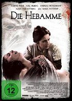 Die Hebamme download