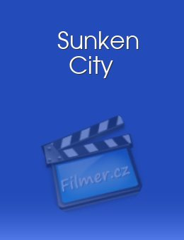 Sunken City download