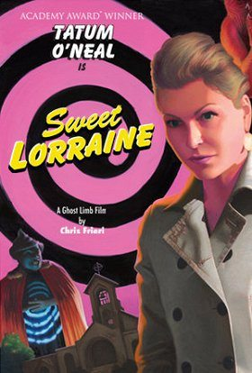 Sweet Lorraine download