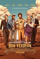 Don Verdean download