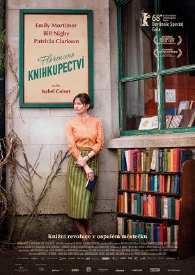 The Bookshop download