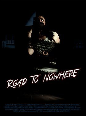The Road to Nowhere download