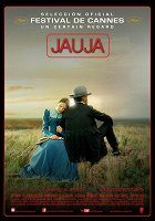 Jauja download