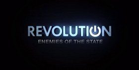 Revolution Enemies of the State