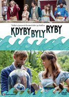 Kdyby byly ryby download