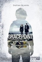 Gracepoint download