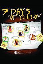 7 Days of Yellow