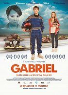Gabriel download