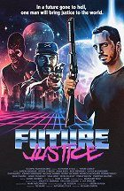 Future Justice download